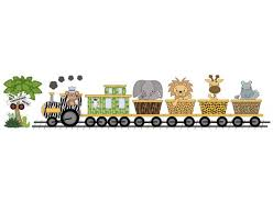 zoo animals clipart border. Delighful Clipart Animal Border Jungle With Zoo Animals Clipart Border A