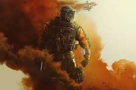 Rainbow Six Steam Charts Rainbow Six Siege Just Hit An All Time High Player Count