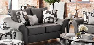 Amusing Value City Furniture Toledo Oh In Home Decor Ideas with