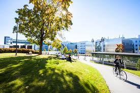 TAMPERE UNIVERSITY Details - Education Abroad