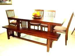 kitchen picnic table s diy