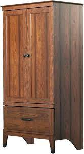 wood storage closet outdoor wood storage cabinet outdoor storage closet storage cabinets metal wardrobe storage closet