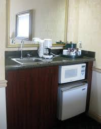 Kitchen Wet Bar What Is A Kitchen According To Tdlr A Abadi Access