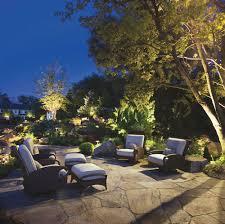 kichler landscape patio sq ideas for lighting uplighting downlightingg lawn lights external house outdoor led light fixtures options best yard exterior