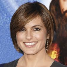 short hairstyles for thinning hair instead make sure you find the designs and styles that best