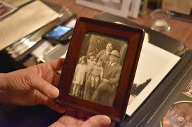 last call for fabbro s the bootlegging legacy and history of a redwood city institution