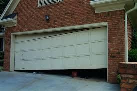 garage door repair kissimmee fl exceptional garage door repair in fl awesome ideas 1 broken garage garage door repair kissimmee fl