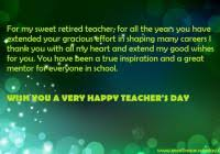 speeches archives greetingseveryday happy teacher s day speech essay in english hindi gujarati