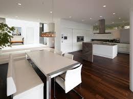Modern Kitchen Decor innovative contemporary decor within unique splendid modern home 2118 by uwakikaiketsu.us