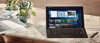 Window 10 Features The Best New Features In Windows 10 October 2018 Update Version 1809
