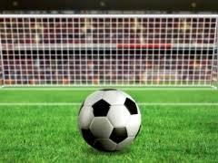 football Футбол Топик тема по английскому языку football