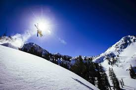 Utah Ski Resort Comparison Chart The Best Ski Resorts Near Salt Lake City