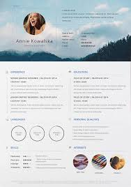 Infographic Resume Template Fascinating Pin By Amalu R Nair On Creative CV Pinterest Creative Cv And Cv