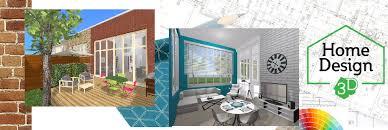 Small Picture U003cinput Typehidden Prepossessing Home Design 3d Home Design Ideas