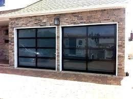 replacement garage door window inspiring garage door panel repair with living room the inside door windows replacement garage door window