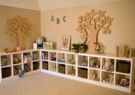 Impressive Cube Toy Storage 10 Creative Solutions For Toy Storage Makely