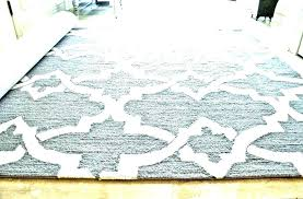 pink and grey chevron rug grey chevron rug grey chevron area rugs grey chevron rug home pink and grey chevron rug large white area