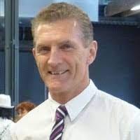 Steve Bentley - Vice President - Mainstreet Australia | LinkedIn