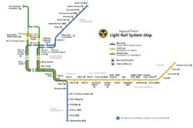 list of sacramento regional transit light rail stations wikipedia Lrt Map Pdf the blue line forms the north south route, and the gold line forms the lrt map kuala lumpur