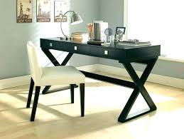 cool gray office furniture creative. Trendy Office Desks Cool For Bedroom Furniture Gray Creative Y