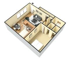 500 square foot house plans sq ft house plans 2 bedroom lovely floor plans gardens apartments