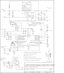 Colorful ac servo motor wiring diagram images wiring diagram ideas servo motor circuit page automation circuits next gr this project was developed as an