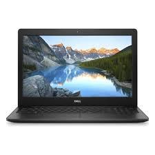 Ноутбук <b>Dell Inspiron</b> 3580 (<b>3580-6471</b>) — купить в интернет ...