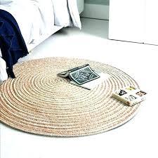 machine washable rugs enhancelifeco machine washable rugs machine washable area rugs 5x7