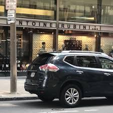 Antoine's Pastry Shop - Nonantum - Newton, MA