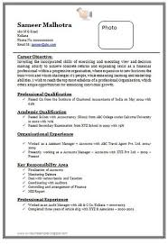 resume for it company career page 13 scoop it company secretary fresher resume