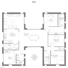d architecte de maison pdf meilleur plan d architecte maison
