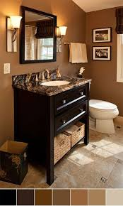 great bathroom colors 2015. 111 world`s best bathroom color schemes for your home great colors 2015