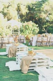 picnic wedding reception. Impeccable Wedding Reception Entrance Table Ideas 25 Picnic Wedding