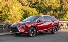 2018 lexus rx interior. interesting 2018 2018 lexus rx 350 suv release new interior to lexus rx interior