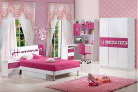 pink and white bedroom furniture. Full Size Of Bedroom:bedroom Sets For Kids Beautiful Toddler Bedroom Furniture Attractive Ideas Pink And White I