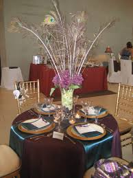 Party Table Decor Decorations Dining Room Centerpiece Ideas For Table Of Haammss