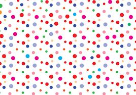 Dot Patterns Stunning Polka Dot Pattern Vector 48 WeLoveSoLo