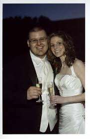 Amanda Clement and Richard Martin | Archives | eagletribune.com