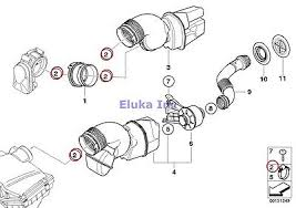 2006 bmw 325i engine part diagram wiring diagram for car engine bmw 325xi engine