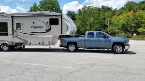 All Chevy chevy 1500 payload : What are you towing with your 2014? - Page 21 - 2014 / 2015 / 2016 ...