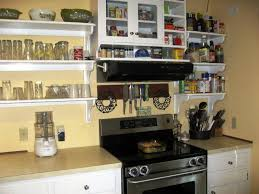 Kitchen Wall Shelf Wall Shelves Decorating Ideas Kitchen Amazing Bathroom Wall