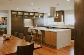 What Does It Cost To Renovate A Kitchen Diy Network Blog