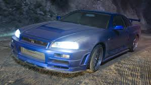 nissan skyline 2013 price. Brilliant Nissan Asking Price For Paul Walkeru0027s Nissan GTR From Fast U0026 Furious Nearly  Triples In Skyline 2013 Price