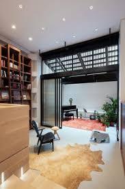 Decoration And Design HOTEL SURYA A GUDANG GARAM PROPERTY WebDesignJakarta 39