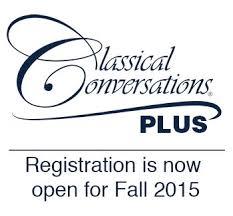 classical conversations registration form 84 best challenge iii classical conversations images on pinterest