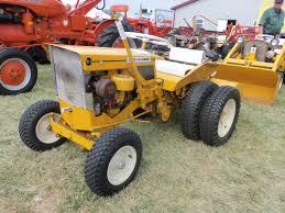 best garden tractor. 16 Pictures Of Elegant Garden Tractors March 2018 Best Tractor