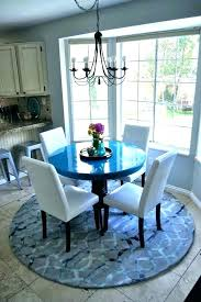 kitchen table rug best rug for under kitchen table kitchen table rug magnificent rug for kitchen