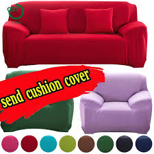 Top furniture covers sofas Sectional Sofa Fresh Leather Sectional Sofa Covers And Case On The Corner Sofa Cover Slipcover Sectional Couch Sofa Doghqco Luxury Leather Sectional Sofa Covers And Couch Cover For Leather