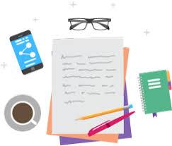 teachers life essay for kindergarten