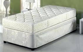 twin bed with pop up trundle. Twin Xl Trundle Bed Pop Up Frame Regarding Day By And Beds Night With W